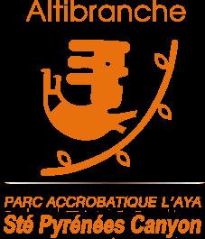 altibranche-createur-parc-acrobranche